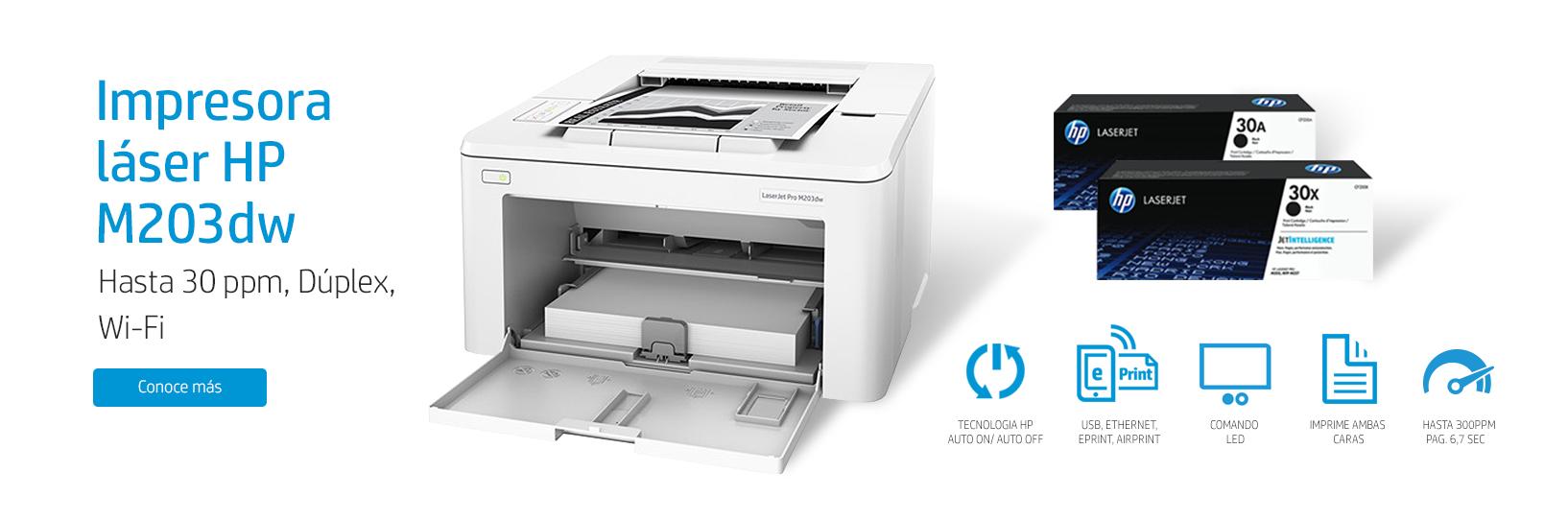 impresora-laser-hp-m203dw.jpg