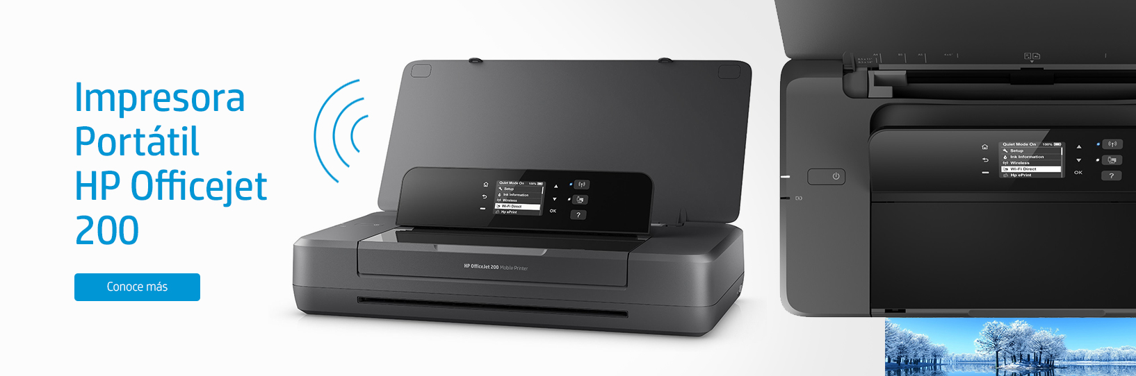 impresora-portatil-hp-officejet-200.jpg