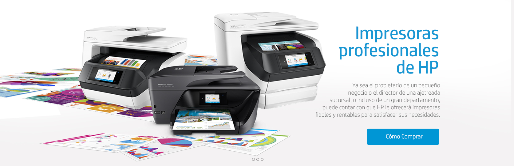 impresoras-profesionales-hp.jpg