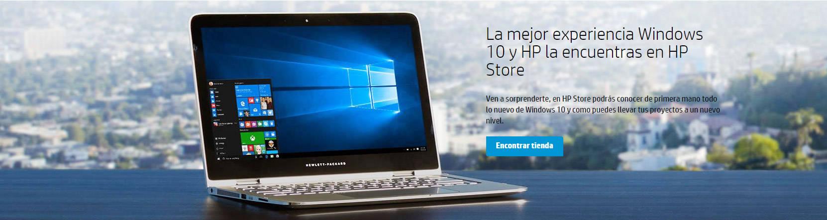 la-mejor-experiencia-windows.jpg