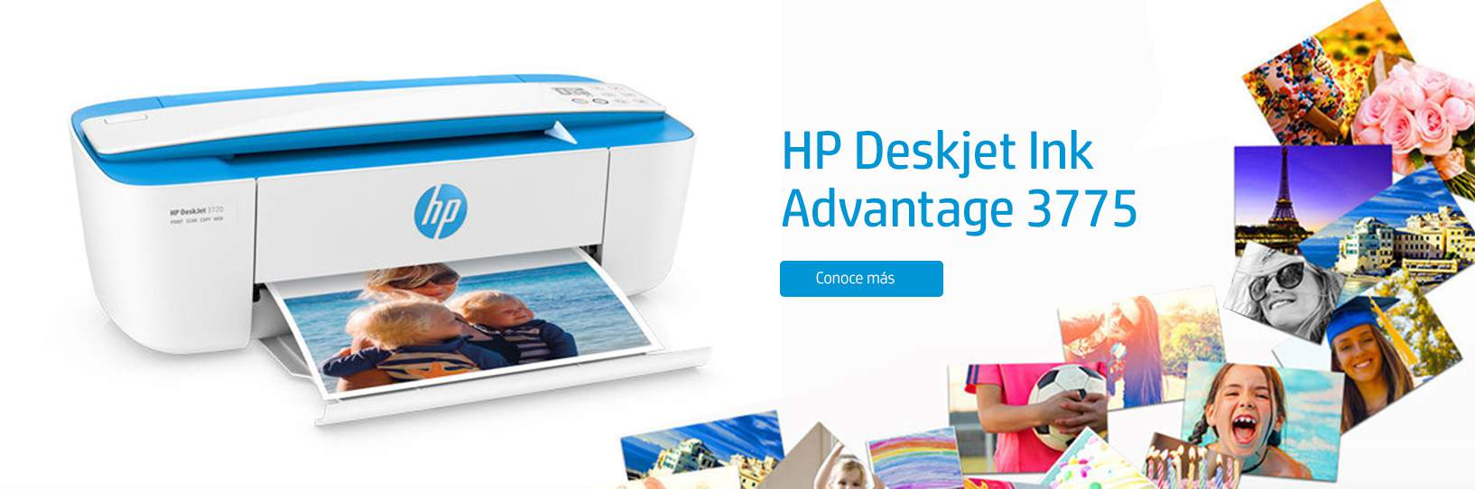 multifuncion-hp-ink-advantage-3775.jpg
