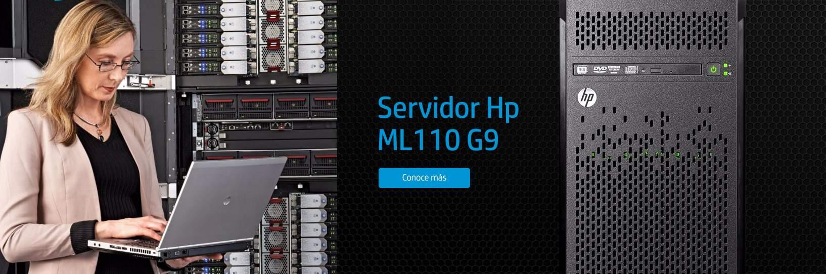 servidor-hp-ml110-g9.jpg