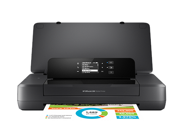 hp-officejet-200-1.png