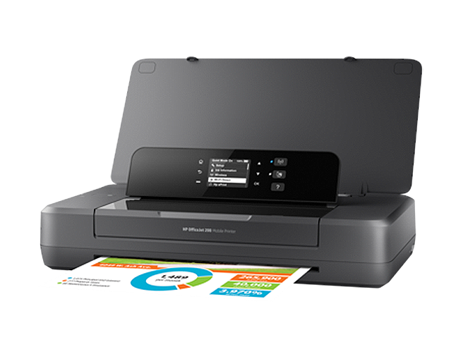 hp-officejet-200-2.png