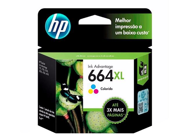 hp-664-xl-color-.png