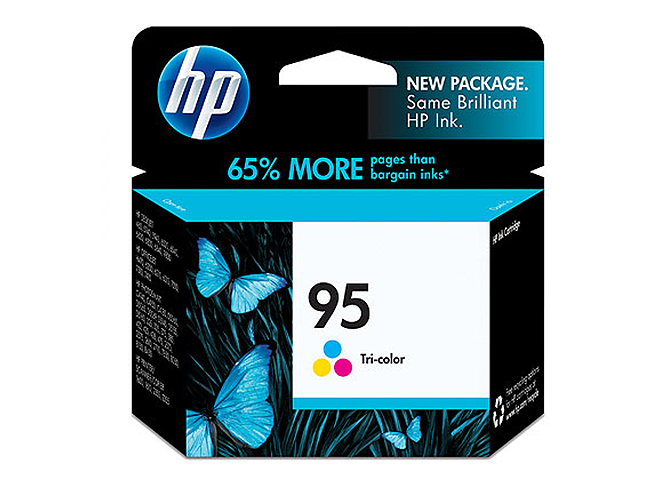 hp-95-color.png