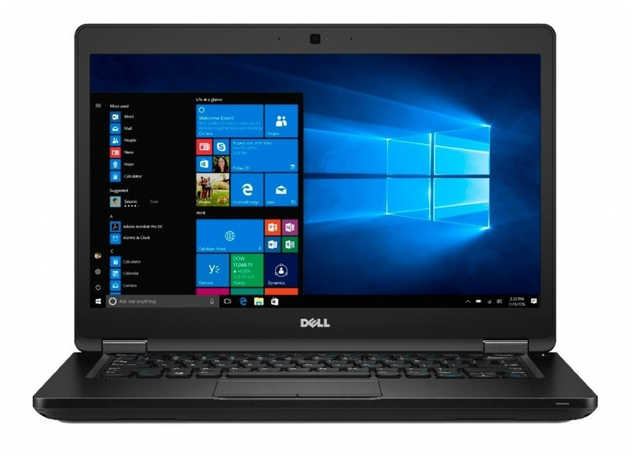 NOTEBOOK DELL VOSTRO 3480 I5 8GB