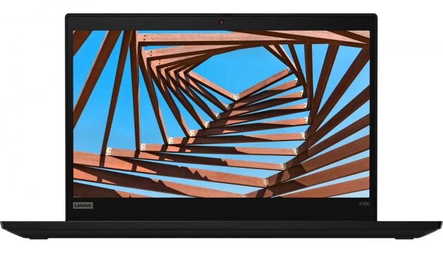 """Notebook Lenovo thinkpad X390 ci7 13"""""""