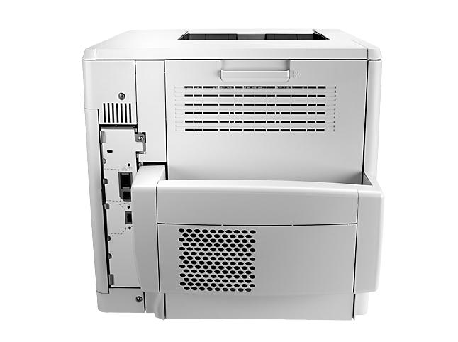 hp-laserjet-enterprise-m605dn-3.png