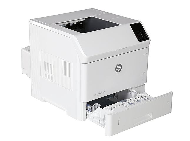 hp-laserjet-enterprise-m605dn-4.png