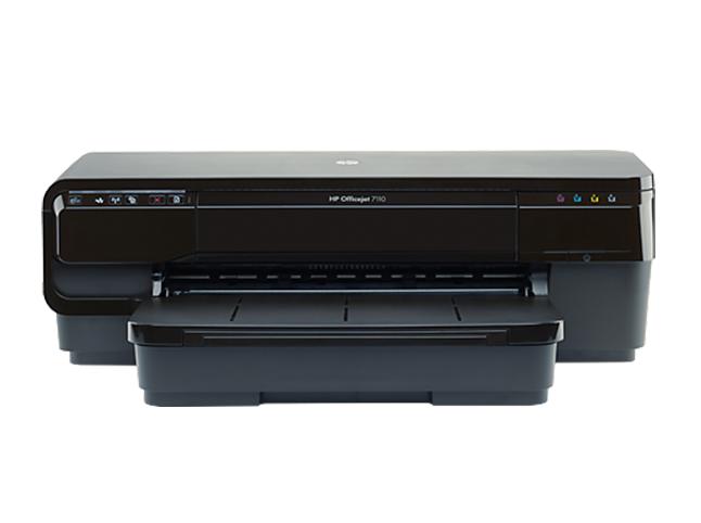 impresora-hp-7110-3.png