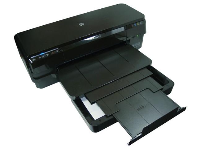 impresora-hp-7110-4.png